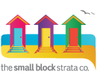 Small Block Strata Co.